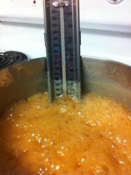 boiling, sugar, candy, caramel